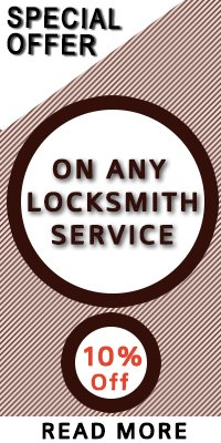 Usa Locksmith Service Walnut, CA 909-385-7584